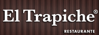 El Trapiche restaurant Buenos Aires, Argentina
