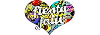 Fiesta y Bar Jolie gay bar Buenos Aires, Argentina