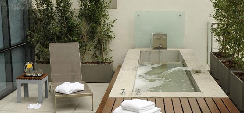 Mio Hotel Buenos Aires
