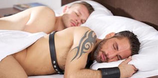 Gay Friendly Hotels in Buenos Aires