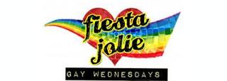 Fiesta Jolie